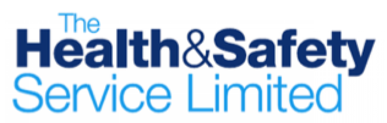 The Health & Safety Service Limited