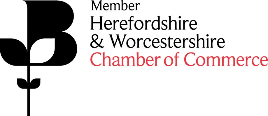 H&W Chamber of Commerce